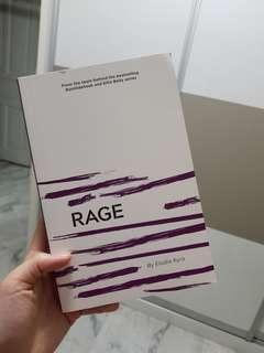 🚚 Rage