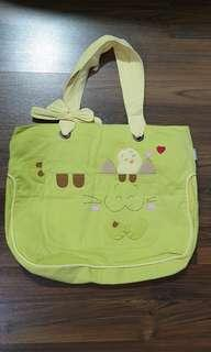 Pet Shop bag