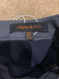 Urban revivo skirt