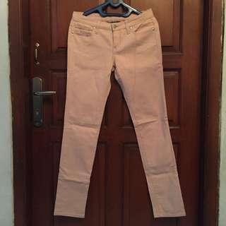 Celana Chino #dibuangsayang