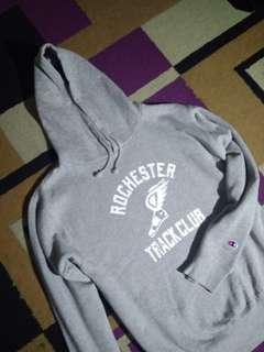 Sweater Hoodie Champion *ORIGINAL