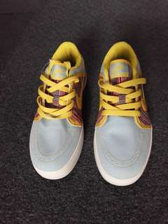 f78ef4a7a059c nike shoes size 6