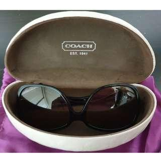 b40bb4eec4a5 branded sunglass coach | Women's Fashion | Carousell Singapore