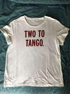 Original Kate Spade T'shirt