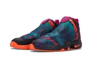 Nike Air Zoom Flight The Glove PRM