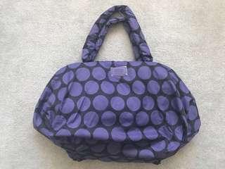 Vovarova women handbag / shoulder bag