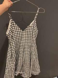 Stellino dress size 6