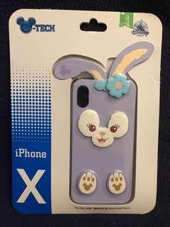 迪士尼原裝手機殼