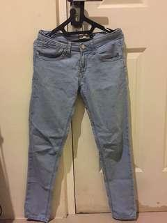 Jeans Nevada