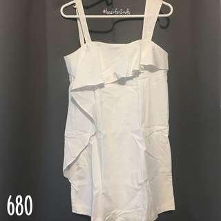 Clearance Sale: Mango Dress