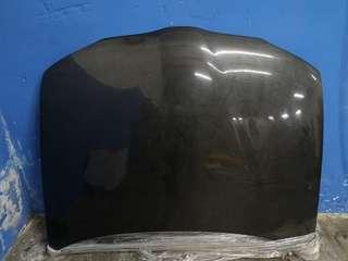 Proton Satria Bonnet