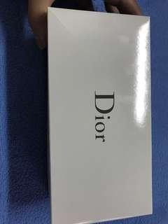 Dior 逆時經典組合
