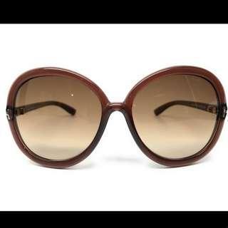 4ce8efeeab94 tom ford sunglasses | Luxury | Carousell Malaysia