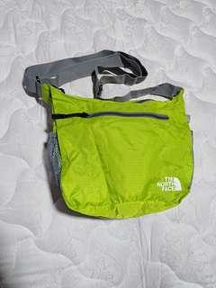 The North Face Flyweight Shoulder