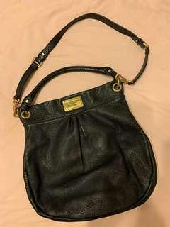 🚚 Marc by Marc Jacobs Classic Q Hillier Hobo