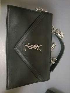 YSL Saint Laurent bag shoulder bag