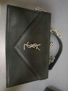 YSL Saint Laurent bag  shoulderbag
