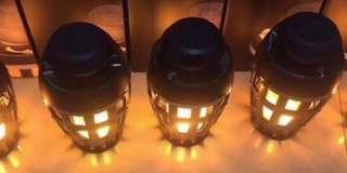 需要預訂 火焰燈 藍牙音響 歡迎大量訂購 批發
