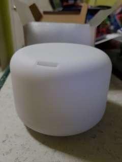 🚚 Mini Humidifier