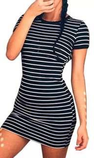 🚚 Bodycon dress