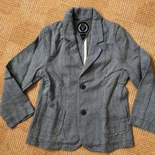 🚚 Summer jacket