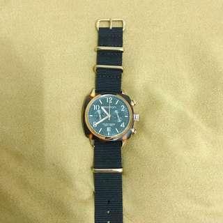 Briston錶