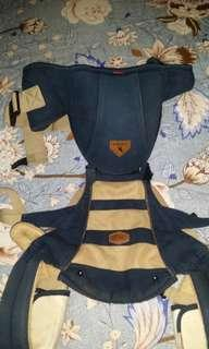 [FREE POSTAGE] Baby Carrier i-angel