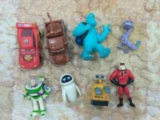 Tesco Collection Toys #APR10 #SNAPENDGAME