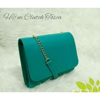 H&M Tosca Sling Bag
