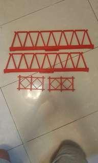 Tomy 橋