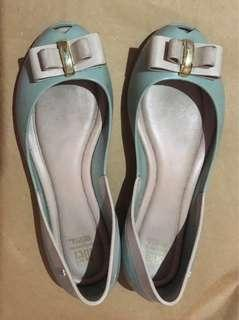 Melissa Shoes (repriced)