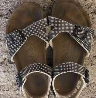 Birkenstock Kids Sandals(repriced)