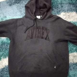 PRELOVE SWEATER AVIREX