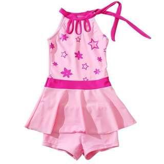 泳衣 Girl's swimsuit New