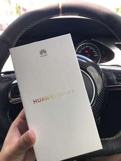 Brand new Huawei Nova4