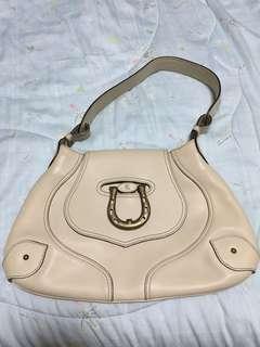 🚚 Aigner shoulder bag