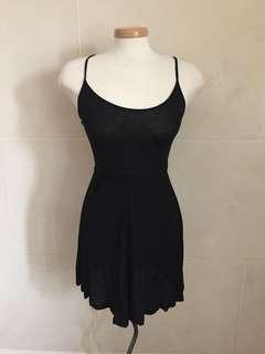 Brandy Melville dress one size
