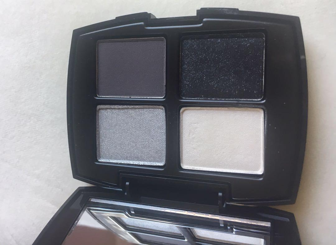 Lancôme Color Design Sensational Effects Eye Shadow #SwapAU