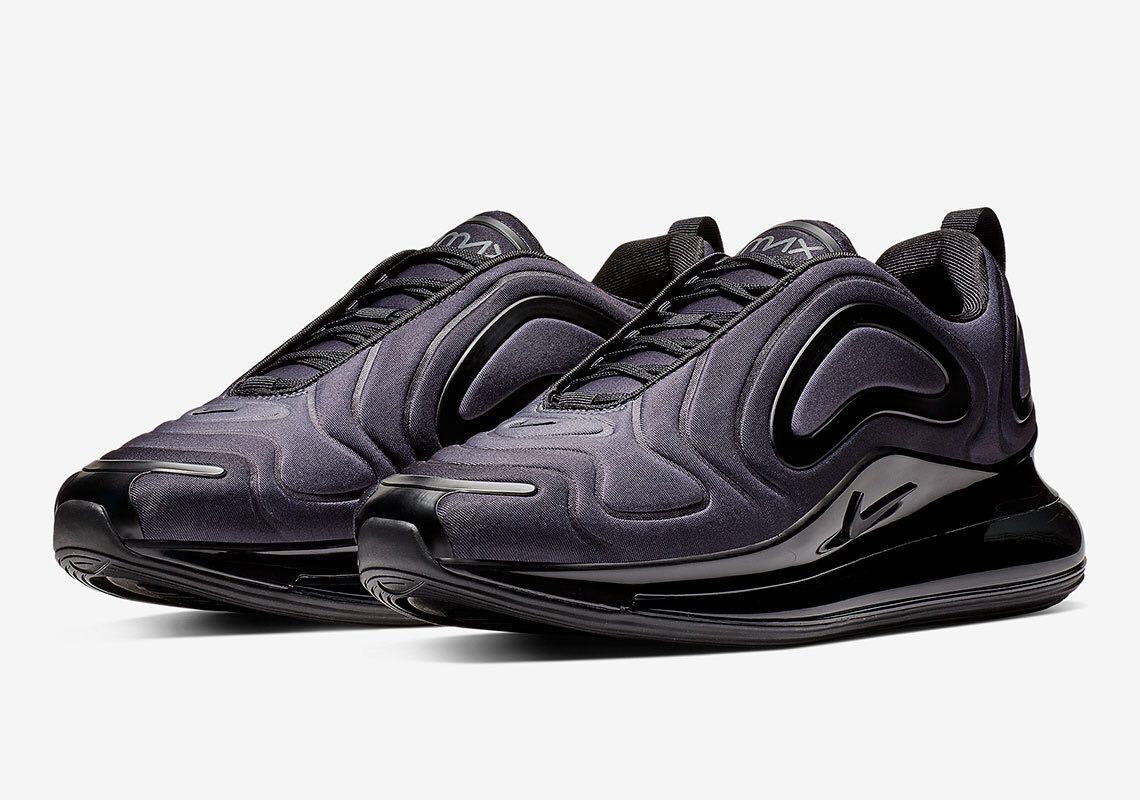 ce7488c210e8 🔥🔥Nike Air Max 720 US9.5