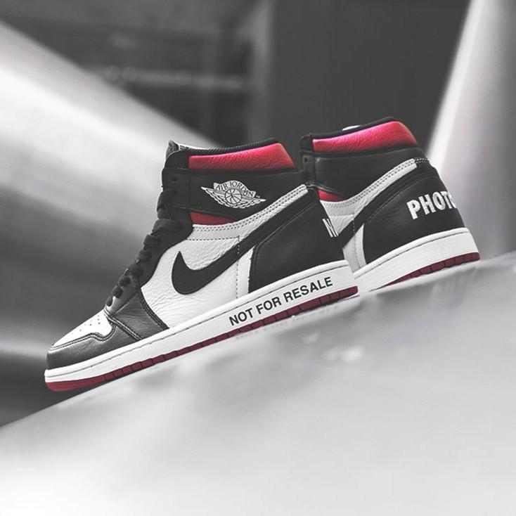 746a757a4e6086 Nike Jordan 1 Retro High