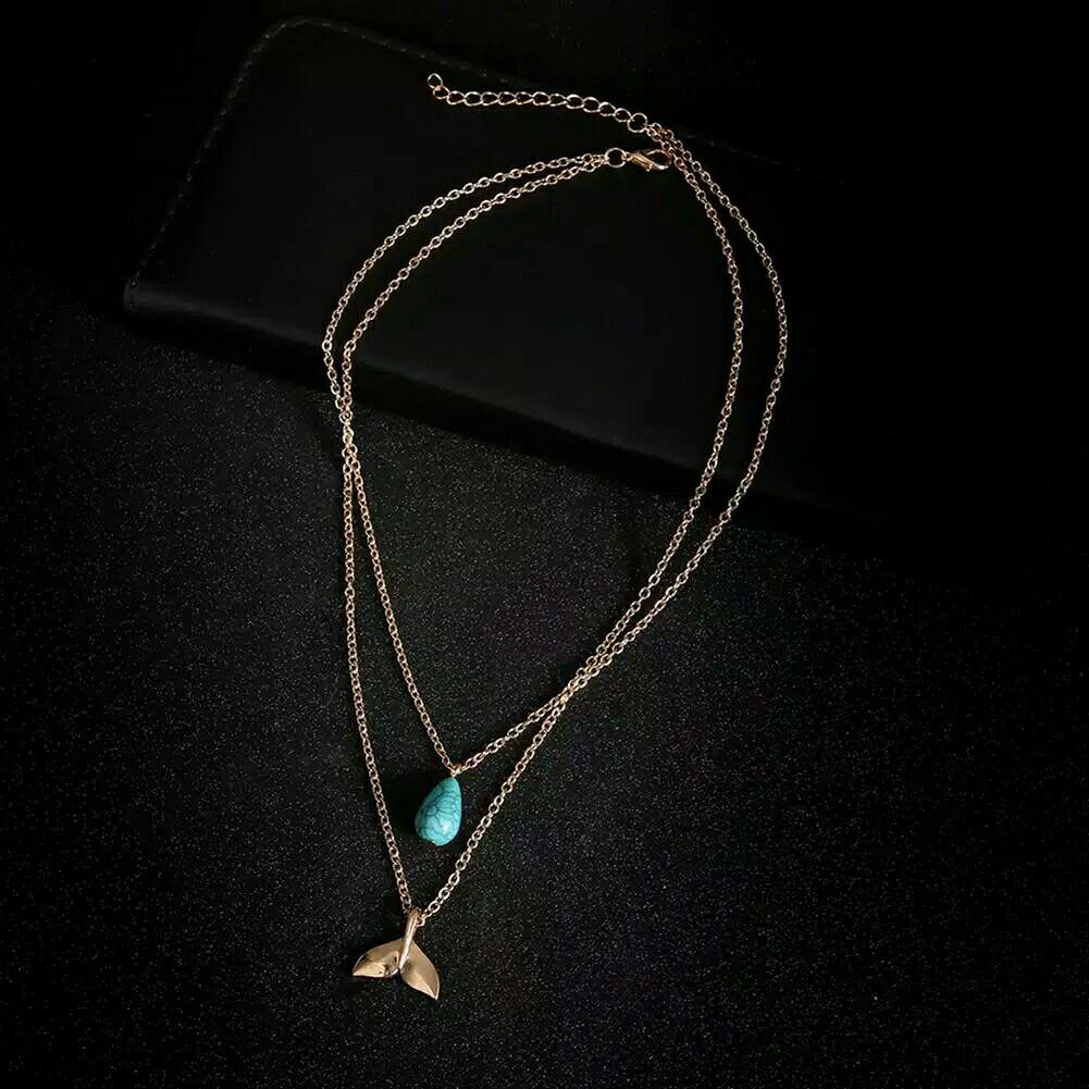 Po5 kalung anting necklace chocker earrings earclip gelang cincin bandana hairpin pearlhairpin jepitpearl aksesoris eyeliner baju sepatu heels flatshoed tas dompet foundation mascara eyebrow eyeshadow liptint lipblam kemeja dress wedges bross