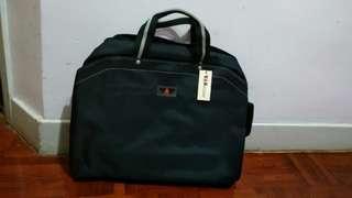 Van旅行袋