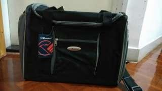 Eminent旅行袋