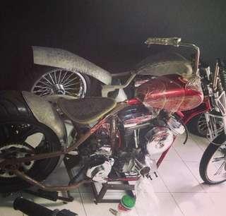 Softil s&s 16000 cc thn 99