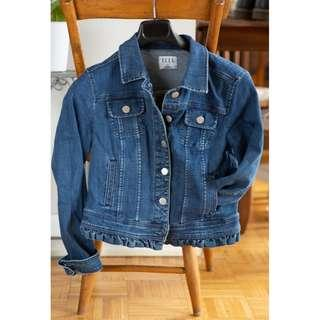 Denim Jackets Womens small