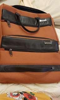 Elle brand new brief case laptop case and bag 2 pieces