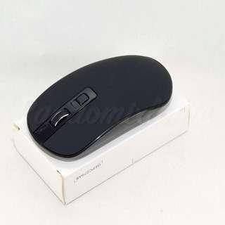 USB Wireless Mouse