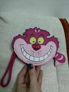 [現貨]Primark妙妙貓可愛散紙包