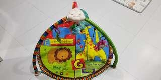 Baby Gym for Sales