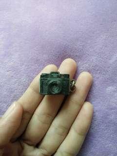 FREE trinkets HOLGA lomography keychain mobile acessory FOC